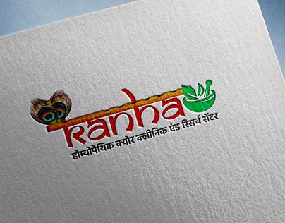 kanha Homeopathic