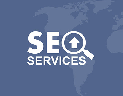Cheap Seo Services Provider Company In Pune