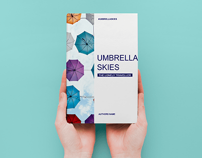 umbrella skies