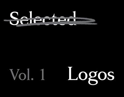 Logophilia 1