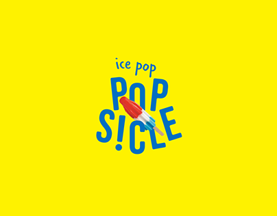 Popsicle Redesign