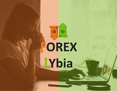 forex lybia