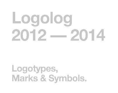 Logolog 2012 — 2014