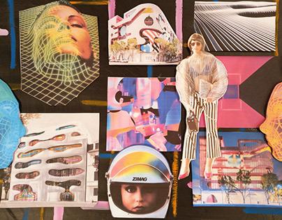 Futurism and Architecture