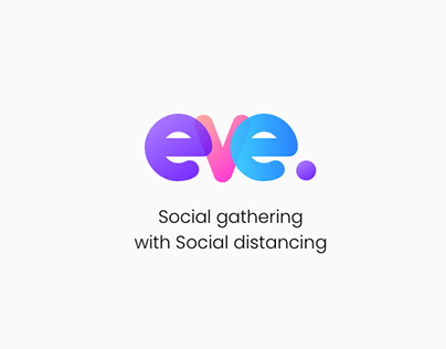 UX Research Preview - EVE App