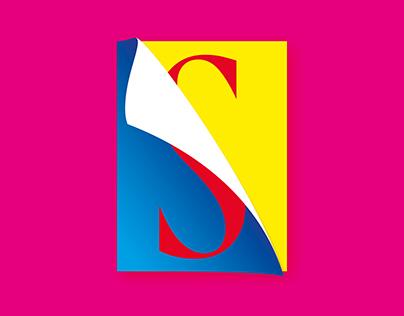 Sequence [Specimen Poster] (2016)