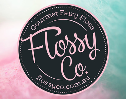 Flossy Co