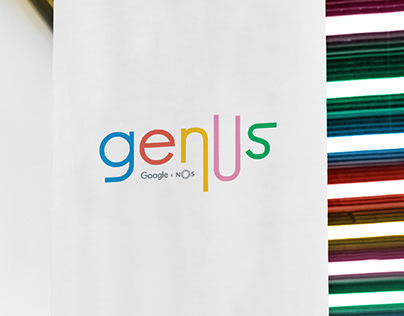 Google x NOS - Genus
