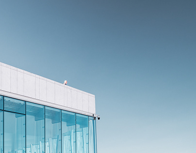 Opera Rooftop