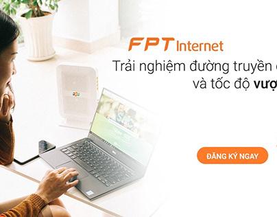 Giới thiệu về King FPT