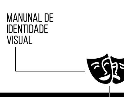 Manual de Identidade Visual | Logo Grazi Freitas