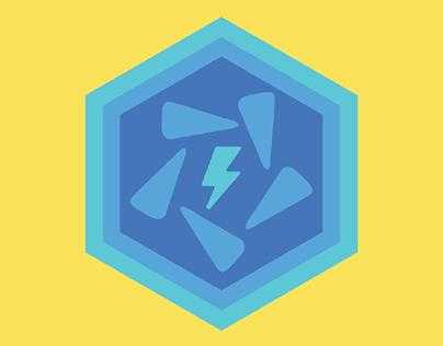 LearnStorm Badges