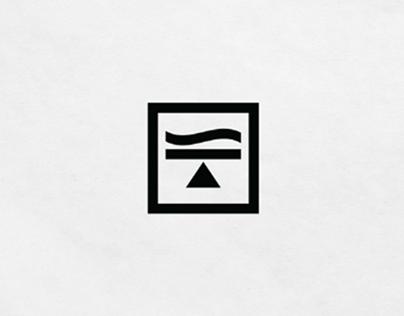Wyndham Kellet Consultants Branding