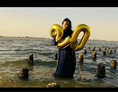 a birthday video