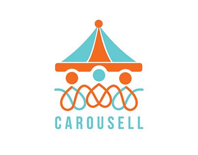 Branding | Carousell