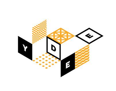YDEE – L'innovation dans l'action
