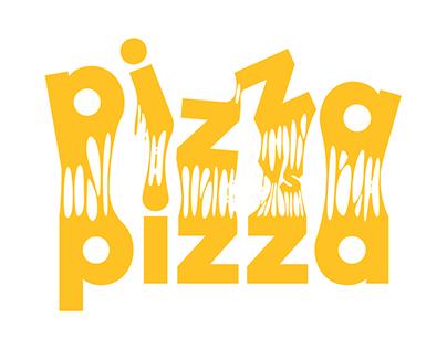 Pizza vs. Pizza