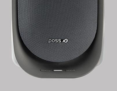 POSS - HOME Speaker