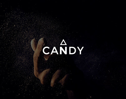 Candy HTML
