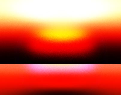 REBIRTH___001//s+