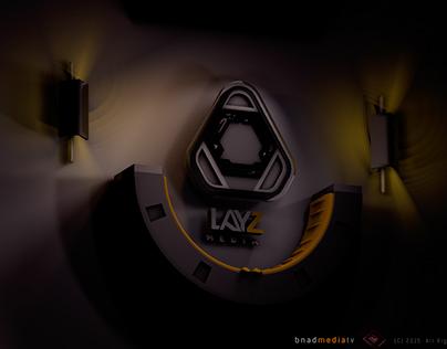 Layz Media
