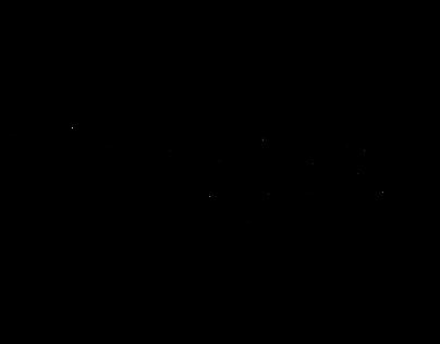 The Heat Day and Nightclub logo