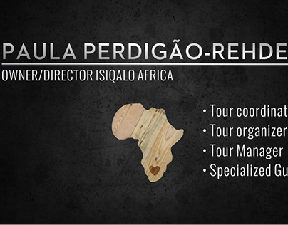 Paula Perdiago-Rehder