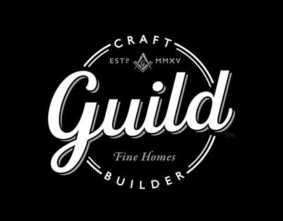 Guild Craft Builder