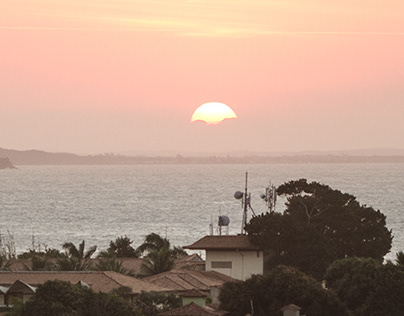 Buzios - Brasil