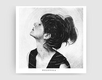 Maria Rodes Album Artwork