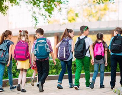 Milton Hershey School Prepares Students for Academic
