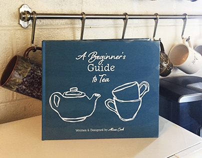 A Guide to Tea