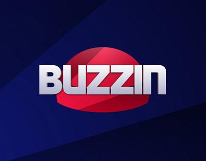 BuzzIn