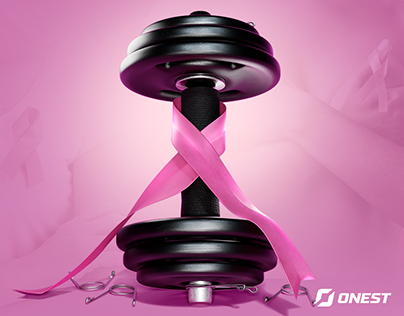 Onest Health - Awareness Breast Cancer
