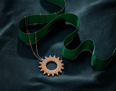 Kultho fine jewelry cc2019