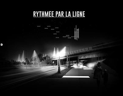 CONCOURS GARE SNCF