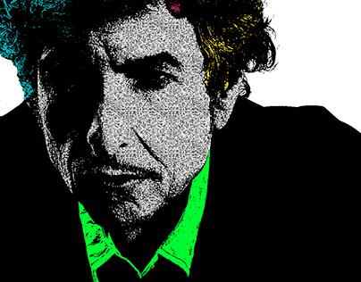 Variaciones 12 Bob Dylan