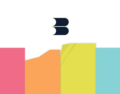 Biblio - Branding & Identity