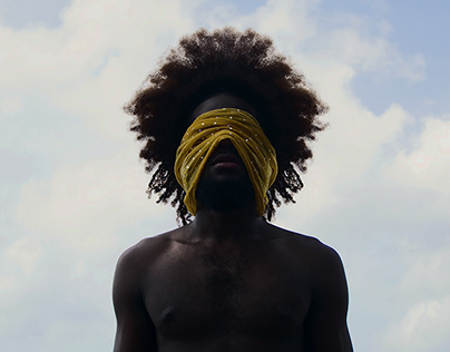 Caribbean Roots