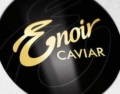 Enoir Caviar
