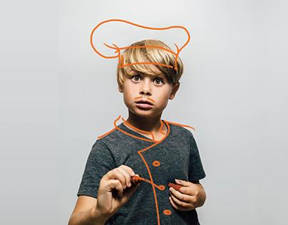 Nacidos para ser autónomos | Orange