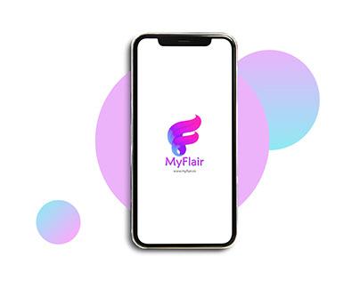 MyFlair