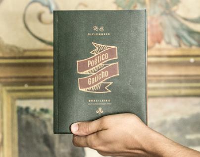 Projeto Editorial - Dicionário