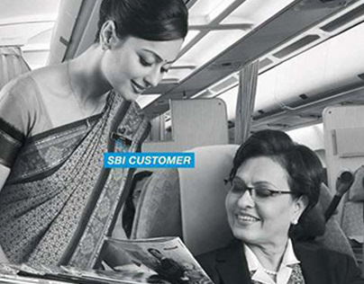 SBI Campaign