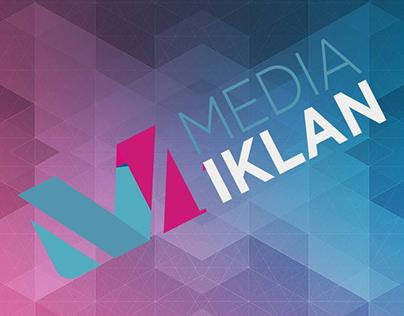 Media Iklan Terlengkap   www.mediaiklan.id