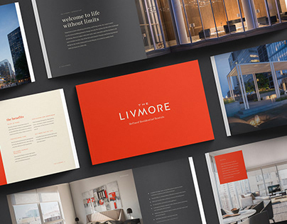 The Livmore