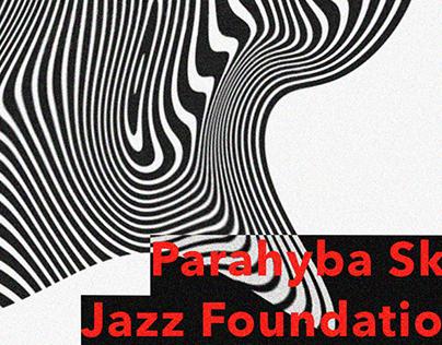 PB Ska Jazz