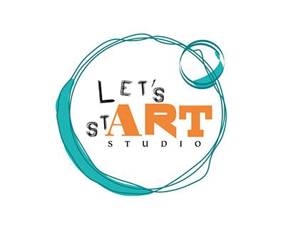 Let's stART