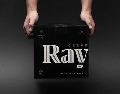 Raymi 12 pack