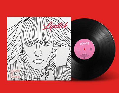 Lipstick_ Florence + the Machine
